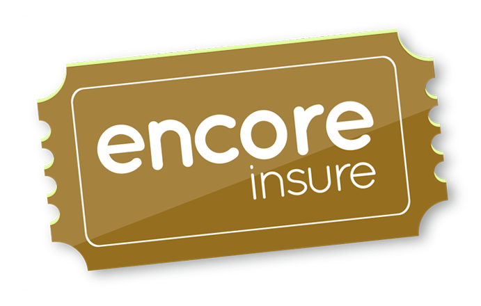 encoreinsure logo
